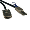 External SAS Cables