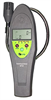 Model 775 Carbon Monoxide and Combustible Gas Detector