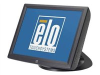 Elo Touchcomputer 1520 - Atom 1.6 GHz - 15 TFT -- E661901