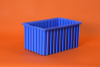 Grid Box -- AG-21