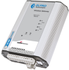 Industrial Wireless Gateways, 105U-G Range Wireless Gateway -- 105U-G Range Wireless Gateway