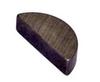 Woodruff Key - Image