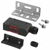 Optical Sensors - Photoelectric, Industrial -- Z3463-ND -Image