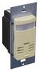 Occ.Sensor,2400SqFt,Delayed 2nd Relay,IV -- 4TXT6