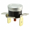 Temperature Sensors - Thermostats - Mechanical -- 480-6532-ND