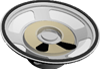 Audio > Speakers > Standard (41 mm~205 mm) -- GA0501M