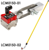 Load Control Magnet. 150 LB. Capacity -- LCM0150-01