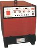 Stud Welding System -- Proweld ARC-3000