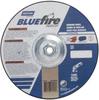 Norton BlueFire Depressed Center Wheels Type 27 -- 66252843189 - Image