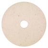 Felt Polishing Wheel -- 07-T 602 -- View Larger Image
