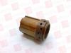 MILLER ELECTRIC 192049 ( RING SWIRL MILLER ELEC 192049 ) -- View Larger Image