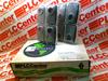 3M 6035 ( CARTRIDGE FILTER BOX OF 20PCS ) -Image
