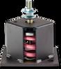 Spring Floor Mounted Seismic Isolator -- AMSR-Isolators -Image