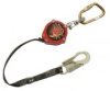 Miller PFL-4/9FT Scorpion™ Personal Fall Limiters -- 341558941