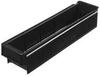 Storage Tray 500 x 115 x 100 -- 9121.905