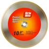 GRIP RITE 10 In Diamond Blade -- Model# GRCTDB10P