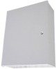 Extra Large NEMA 1 Enclosures -- A-4230N11 - Image