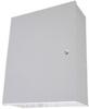 NEMA Type 1 Panel Enclosures -- A-2416N7
