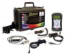 Multi-function Instr. General Purpose HVAC/R Kit 2 -- MFM300-KIT2
