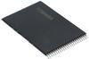 Memory -- TC55VCM416BTGN55LA-ND