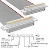 D-Sub Cables -- M7VVK-3710J-ND -Image