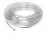 410205 - Cole-Parmer PVC, 1/8 x 1/4