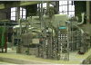 Steam Turbine SST-800 (up to 250 MW)