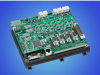 Econo Series -  Multi-Axis Motion Control Cards -- DMC-2113 - Image