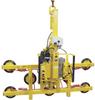 Manual Rotator / Power Tilter 1000 -- Model MRPT89AC - Image