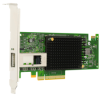 OneConnect Single-port 40GbE Adapter -- OCe14401-NX