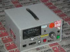 TESTER AC HYPOT AND GROUND CONTINUITY 1.5AMP 120V -- 5060AT