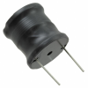 Fixed Inductors -- 5610-RC-ND -Image