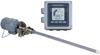 Particulate Monitor -- BM-30 LGX