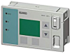 Machine Guarding Accessories -- 7643948