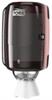 Towel Dispensers -- 1445668