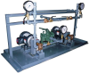 Pump Systems -Image