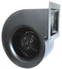180mm AC Centrifugal Fan (Forward Curve/Single Inlet) -- FD180H -Image
