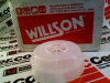 WILLSON SAFETY PRODUCTS RP22R ( RESPIRATOR MASK RETAINER 10/PACK ) -Image