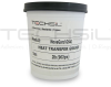 NovaGard G641 Heat Transfer Grease 2lb / 907gm -- NVSI04066 -Image
