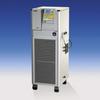 LAUDA Integral XT 750 -- LWP 520