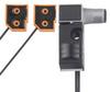 Inductive sensor -- IN5375 -Image