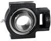Link-Belt TH3U218N Take-up Blocks Ball Bearings -- TH3U218N -Image