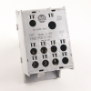 335 A Enclosed Power Distribution Block -- 1492-PDE1C183 -- View Larger Image