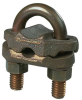 Cable Supports and Fasteners -- 298-19004-ND -Image