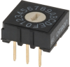 DIP Switches -- SW752-ND -Image