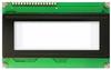 Alphanumeric -- FDA1602A - Image
