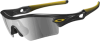 Oakley Livestrong Radar Path Sunglasses with Jet -- OK-12-763