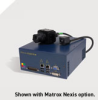 Matrox 4Sight X -- View Larger Image