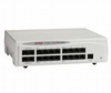Avaya 700350432 IP Base Small Office Edition 4T + 4A + 8DS (16 VOIP)