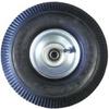 Hand Truck Wheel -- 8023-055